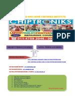 chip-level-laptop-repairing-institute.pdf