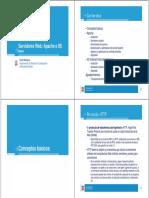 ServidoresWeb4x1.pdf