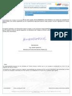 Certificado_No_Impedimento_2200142830.pdf