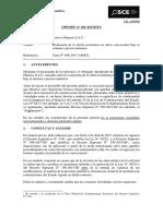 205-17 - ACTIVOS MINEROS S.A.C..docx
