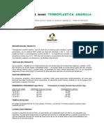 1.4.1-FT-Pintura-Termoplástica-AASHTO-Amarilla