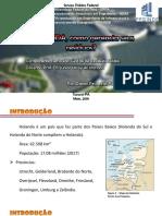 GRS Na Holanda