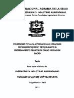 FIA-206.pdf
