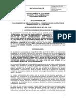 INVMC_PROCESO_19-13-9444891_28861113_58180678 (2)