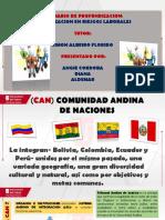 Expo, Seminario Prof.