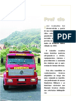 Manual de Emprego Operacional