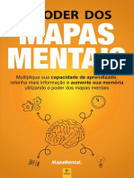 eBook o Poder Dos Mapas Mentais v4