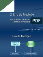 FMCI_Cap 3a
