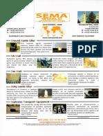 Document From Fernandoiván