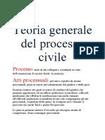 Copy of Teoria Generale Del Pc_Alberto