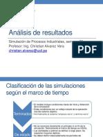 290092487-ANALISIS-DE-RESULTADOS-CON-ARENA.pdf