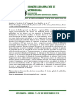 Galoa Proceedings Cpm 52281 Selecao de Bacte