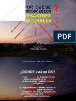 Desastres Naturales v2