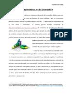 La Importancia de la Estadística.pdf