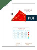 PRACTICO 3TALUD.pdf