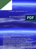 9.Linearni akcelerator LA.ppt