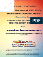 Analog and Digital Electronics u a Bakshi by EasyEngineering.net