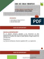 TEMA 1 EXPO LAQUITA GRUPAL.pptx