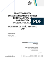 1. WSC2018_TP05_M3_ES