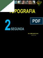 2da_Practica_de_Campo_Topo_2019-I.pptx
