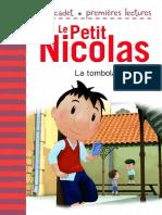 07_La_tombola.pdf