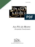 Aos Pés Do Mestre_rev2.1
