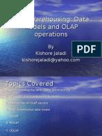 Kishore-jaladi-DW