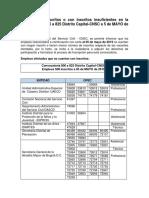 Empleos_Desiertos_e_insuficientes_aviso_No.2.pdf