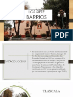 Siete Barrios Leo Rico 2b (1)