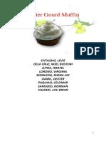 BP sample.docx