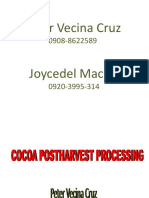 cacao production.pdf