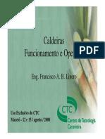 74005449-Caldeiras-Funcionamento-e-Operacao.pdf
