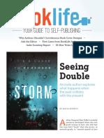 BookLife May 2019