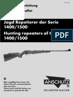 anschutz_1400.pdf