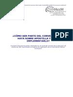 CONVENIO DE LA HAYA.pdf