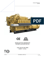 3516EGGW_160050-02 (2013) generador.pdf