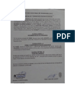 42787386_Responsable_del_Area_Pecuaria_.docx