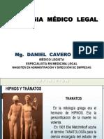 Clase 2 Necropsia Medico Legal_unfv 2018