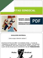 Articles-26068 Recurso PDF