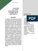 situacioncomunicativa-proceso lector-escritura-macroestruct.pdf