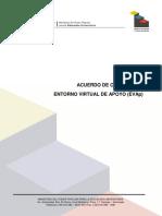 Acuerdo_Convivencia_PNF_ConstCivil_UC_IngTransito.pdf