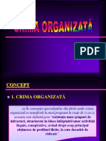 08-Crima organizata