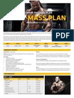 USN_GAIN_MASSIVE_MUSCLE_Training_Plan.pdf