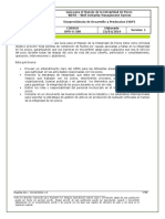 WIMS.PDF