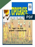 Topografie_2017