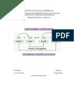 Yorgelis Perez Tarea M2.PDF