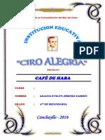 321845340-PROYECTO-CAFE-DE-HABAS-docx.docx