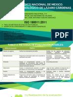 ISO 19011-2011 (EXPO EQ.6)