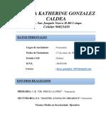 CURRICULUM VITAE TIPEADO12.docx