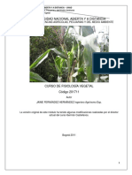 82471125 Modulo Fisiologia Vegetal Publicacion 2011 2